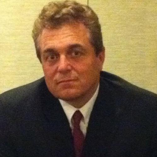 Ed De Ferrante, PhD
