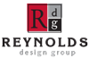 Reynolds Design Group | Creative Strategist | Laguna Beach