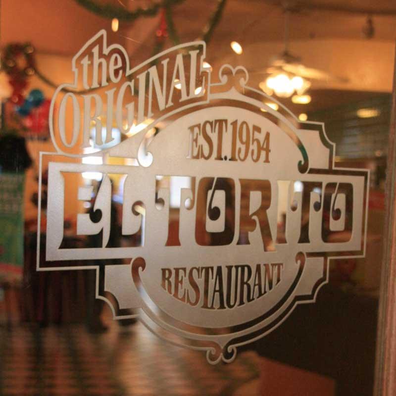 El Torito Restaurants